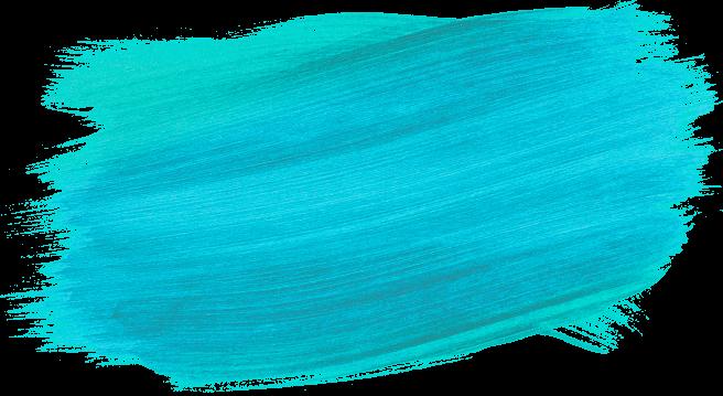 Cosmonde - paint